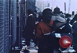 Image of looters at pawn shop Washington DC USA, 1968, second 31 stock footage video 65675070917