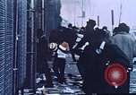 Image of looters at pawn shop Washington DC USA, 1968, second 33 stock footage video 65675070917