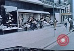 Image of looters at pawn shop Washington DC USA, 1968, second 35 stock footage video 65675070917