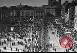 Image of Rose Monday festival Cologne Germany, 1931, second 11 stock footage video 65675070927