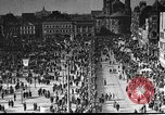 Image of Rose Monday festival Cologne Germany, 1931, second 12 stock footage video 65675070927