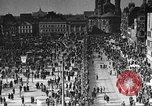 Image of Rose Monday festival Cologne Germany, 1931, second 13 stock footage video 65675070927