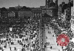 Image of Rose Monday festival Cologne Germany, 1931, second 14 stock footage video 65675070927