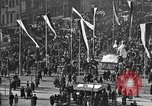 Image of Rose Monday festival Cologne Germany, 1931, second 15 stock footage video 65675070927