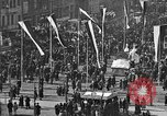 Image of Rose Monday festival Cologne Germany, 1931, second 16 stock footage video 65675070927