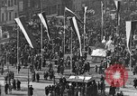 Image of Rose Monday festival Cologne Germany, 1931, second 17 stock footage video 65675070927