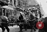 Image of Rose Monday festival Cologne Germany, 1931, second 18 stock footage video 65675070927