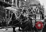 Image of Rose Monday festival Cologne Germany, 1931, second 19 stock footage video 65675070927