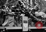 Image of Rose Monday festival Cologne Germany, 1931, second 23 stock footage video 65675070927