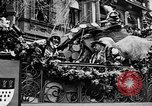 Image of Rose Monday festival Cologne Germany, 1931, second 26 stock footage video 65675070927
