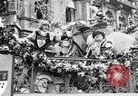 Image of Rose Monday festival Cologne Germany, 1931, second 27 stock footage video 65675070927