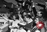 Image of Rose Monday festival Cologne Germany, 1931, second 30 stock footage video 65675070927