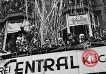 Image of Rose Monday festival Cologne Germany, 1931, second 32 stock footage video 65675070927
