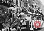 Image of Rose Monday festival Cologne Germany, 1931, second 34 stock footage video 65675070927