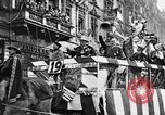 Image of Rose Monday festival Cologne Germany, 1931, second 35 stock footage video 65675070927