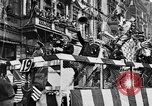 Image of Rose Monday festival Cologne Germany, 1931, second 36 stock footage video 65675070927