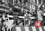 Image of Rose Monday festival Cologne Germany, 1931, second 37 stock footage video 65675070927