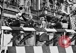 Image of Rose Monday festival Cologne Germany, 1931, second 38 stock footage video 65675070927