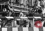 Image of Rose Monday festival Cologne Germany, 1931, second 39 stock footage video 65675070927