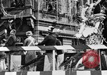 Image of Rose Monday festival Cologne Germany, 1931, second 40 stock footage video 65675070927