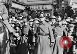 Image of Rose Monday festival Cologne Germany, 1931, second 42 stock footage video 65675070927
