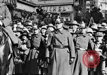 Image of Rose Monday festival Cologne Germany, 1931, second 43 stock footage video 65675070927
