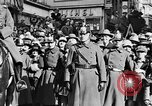 Image of Rose Monday festival Cologne Germany, 1931, second 44 stock footage video 65675070927