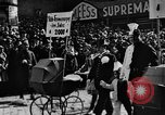 Image of Rose Monday festival Cologne Germany, 1931, second 49 stock footage video 65675070927