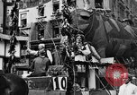 Image of Rose Monday festival Cologne Germany, 1931, second 50 stock footage video 65675070927