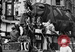 Image of Rose Monday festival Cologne Germany, 1931, second 51 stock footage video 65675070927