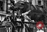 Image of Rose Monday festival Cologne Germany, 1931, second 52 stock footage video 65675070927
