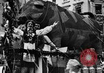 Image of Rose Monday festival Cologne Germany, 1931, second 53 stock footage video 65675070927