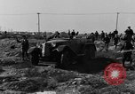 Image of 6-wheeled car Detroit Michigan USA, 1931, second 23 stock footage video 65675070928
