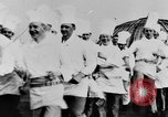 Image of calisthenics for cooks Berlin Germany, 1931, second 23 stock footage video 65675070931