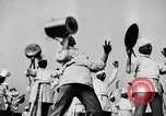 Image of calisthenics for cooks Berlin Germany, 1931, second 56 stock footage video 65675070931