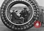 Image of Dynasphere Weston-super-Mare England United Kingdom, 1932, second 13 stock footage video 65675070938