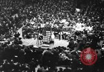 Image of strike New York United States USA, 1936, second 20 stock footage video 65675070940