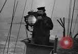 Image of freighters English Channel, 1939, second 9 stock footage video 65675070950