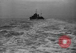 Image of freighters English Channel, 1939, second 36 stock footage video 65675070950