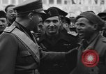 Image of mass migration Venice Italy, 1939, second 14 stock footage video 65675070952