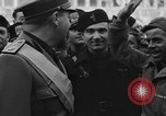 Image of mass migration Venice Italy, 1939, second 15 stock footage video 65675070952