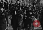 Image of mass migration Venice Italy, 1939, second 18 stock footage video 65675070952