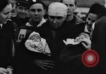 Image of mass migration Venice Italy, 1939, second 24 stock footage video 65675070952