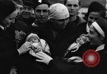 Image of mass migration Venice Italy, 1939, second 26 stock footage video 65675070952