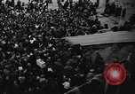 Image of mass migration Venice Italy, 1939, second 30 stock footage video 65675070952