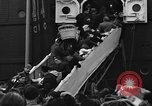 Image of mass migration Venice Italy, 1939, second 32 stock footage video 65675070952