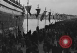 Image of mass migration Venice Italy, 1939, second 35 stock footage video 65675070952