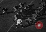 Image of American football match Jacksonville Florida USA, 1939, second 12 stock footage video 65675070955