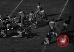 Image of American football match Jacksonville Florida USA, 1939, second 15 stock footage video 65675070955