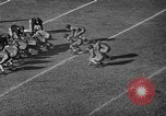 Image of American football match Jacksonville Florida USA, 1939, second 45 stock footage video 65675070955